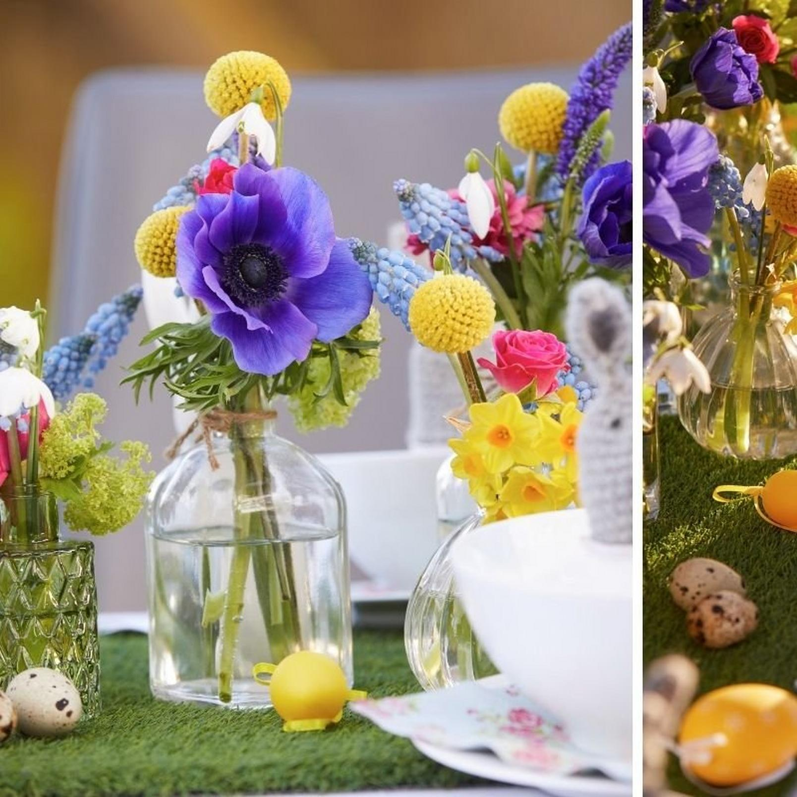 easter_table_decorations