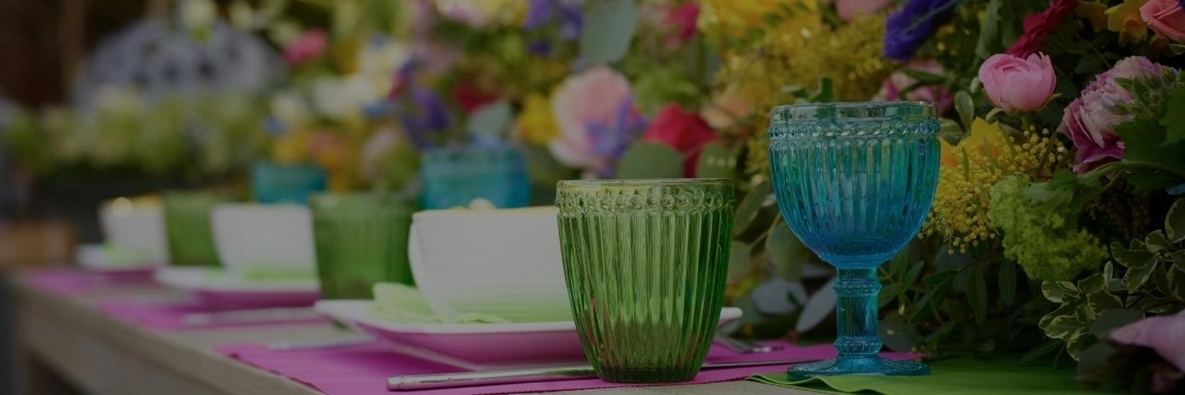 easter_tablescape-1
