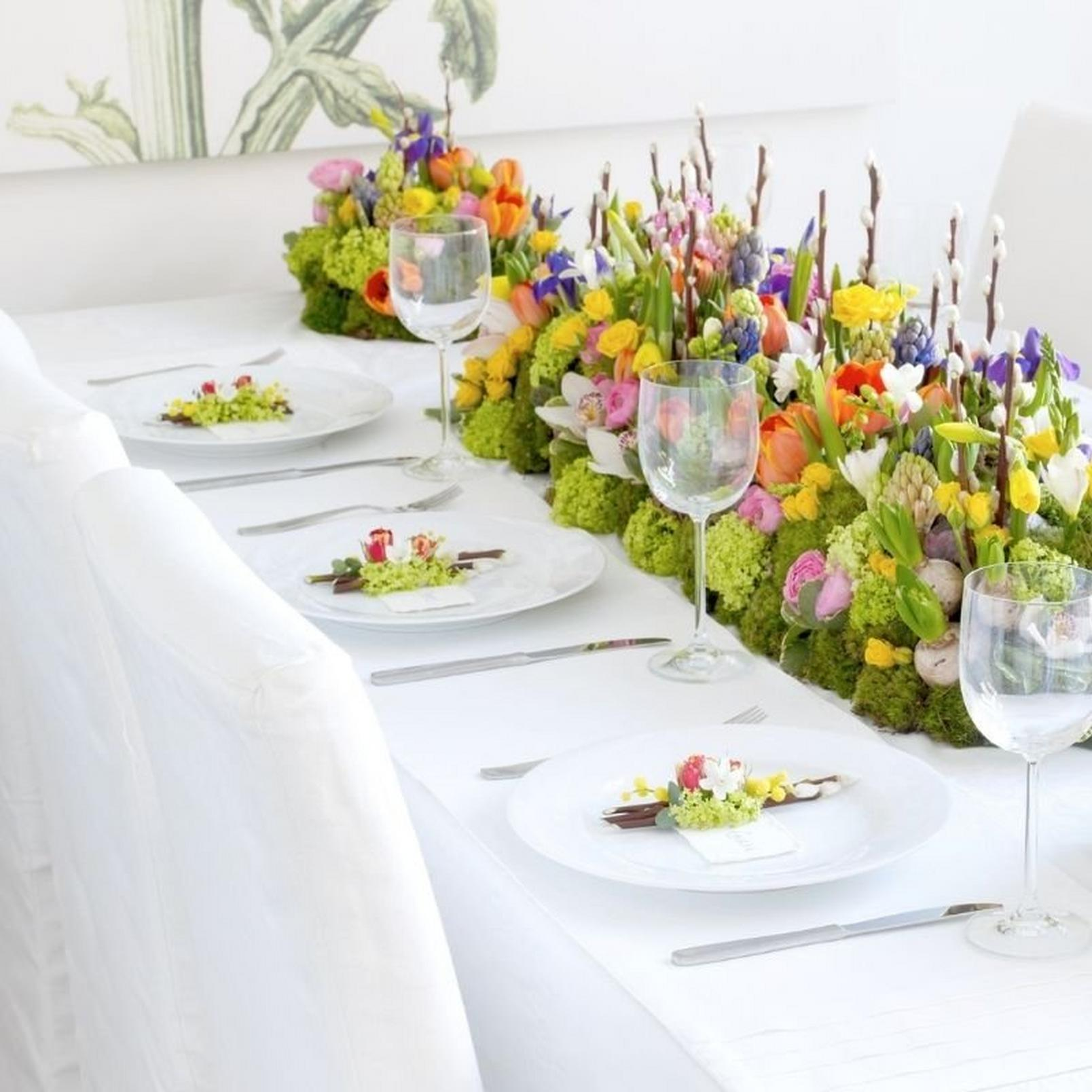 easter_tablescape_spring_flowers