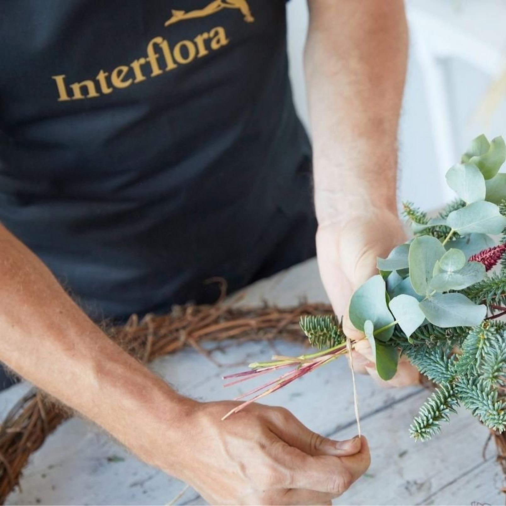 eco-friendly-wreath-1