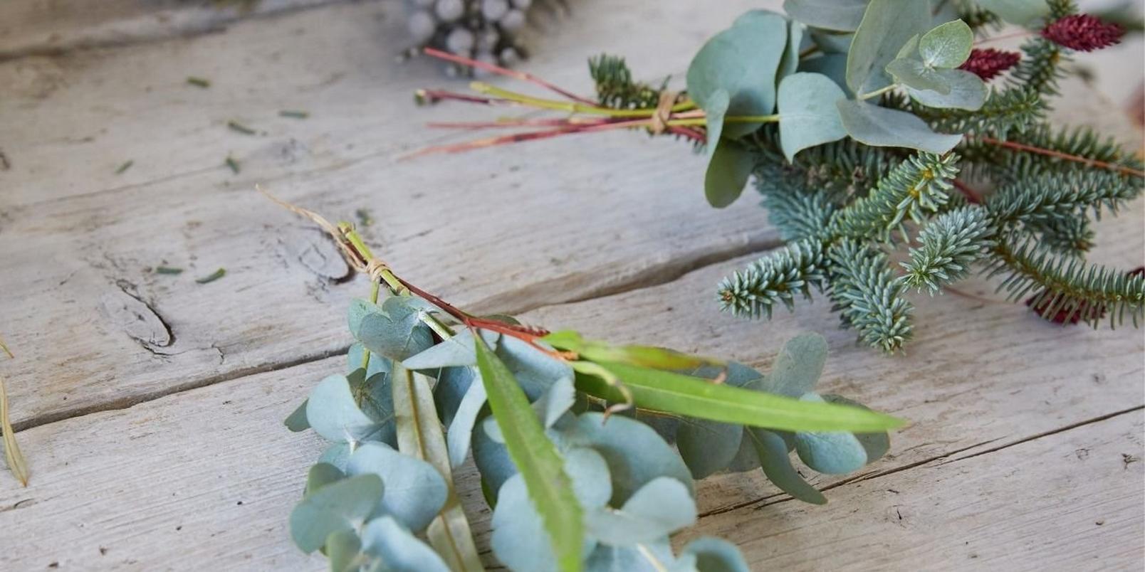 eco-friendly-wreath-2