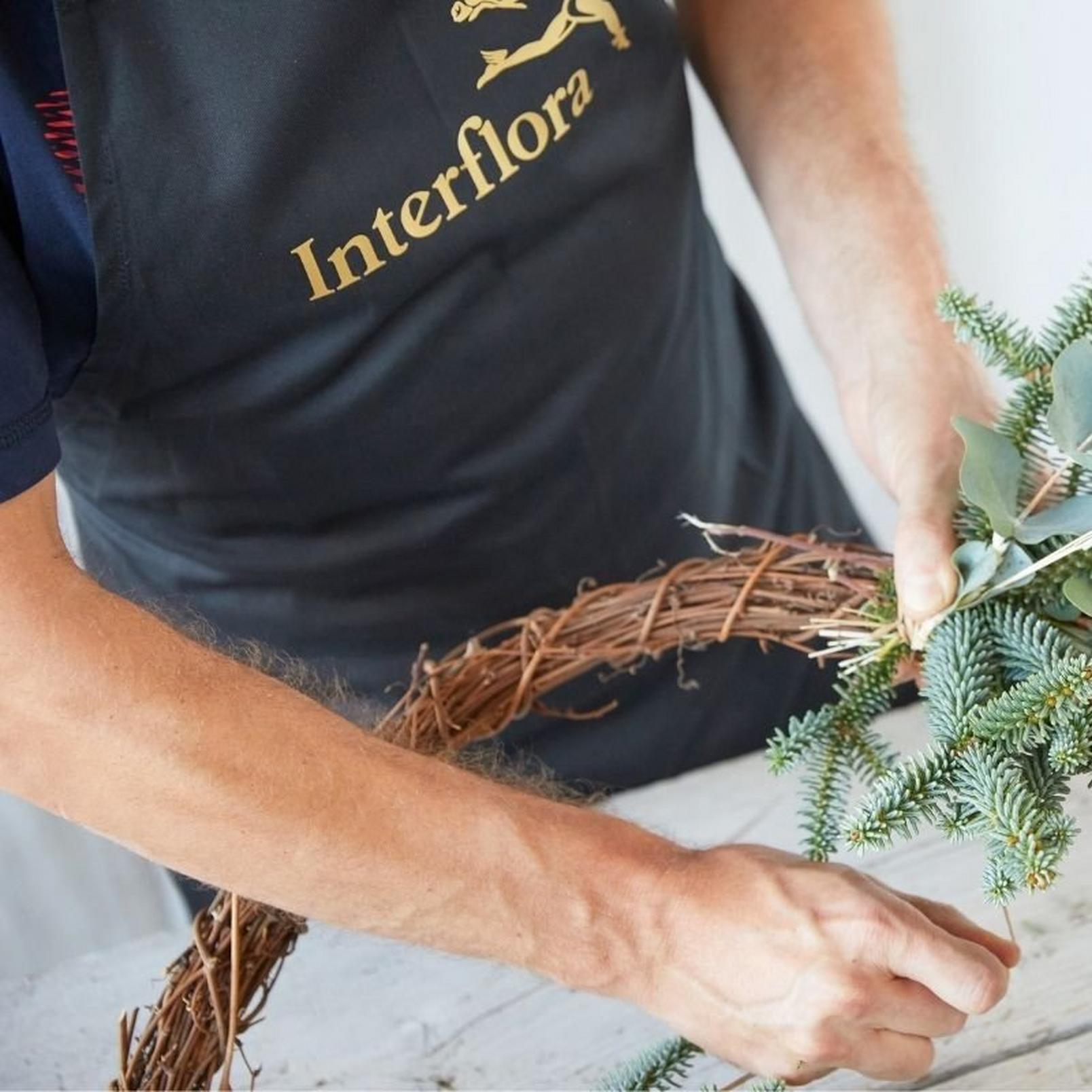 eco-friendly-wreath-3