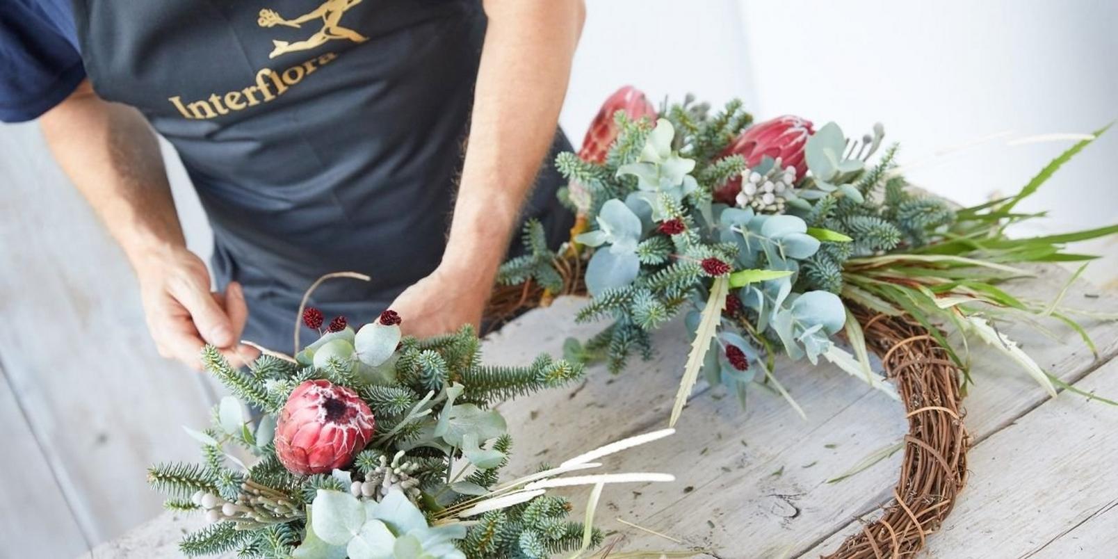 eco-friendly-wreath1-21