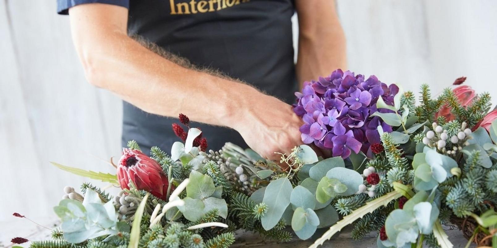 eco-friendly-wreath1-24