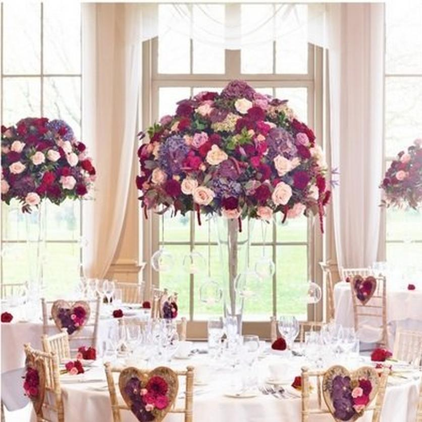 enchanted-forst-wedding-flowers-small