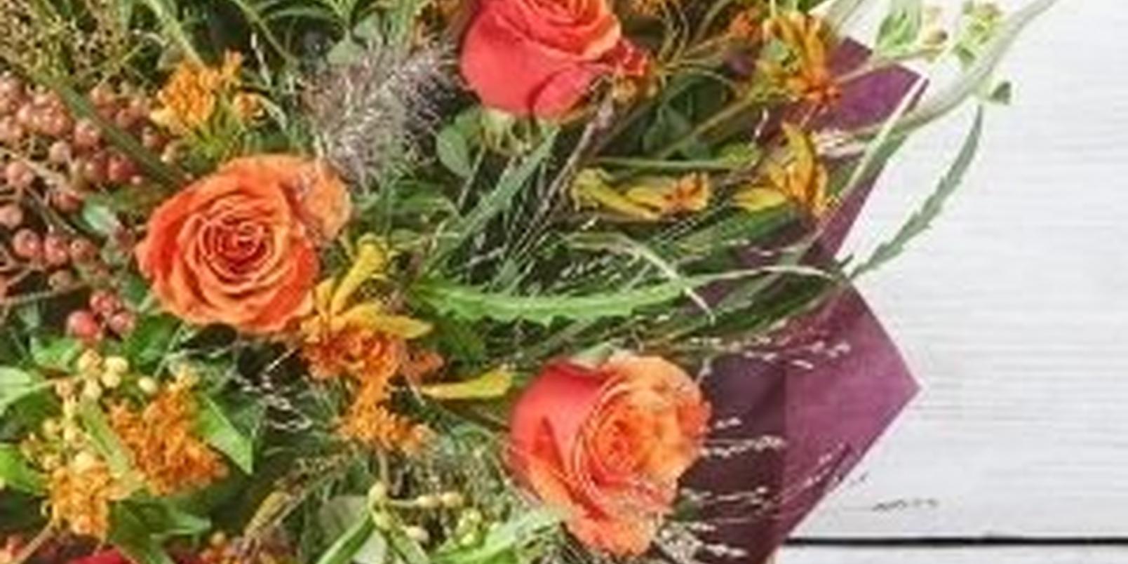 fall-for-autumn-colours-2-2