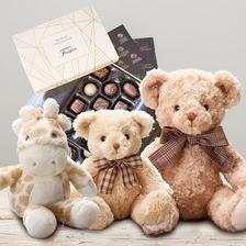 finishing-touches-2021-bears-chocs