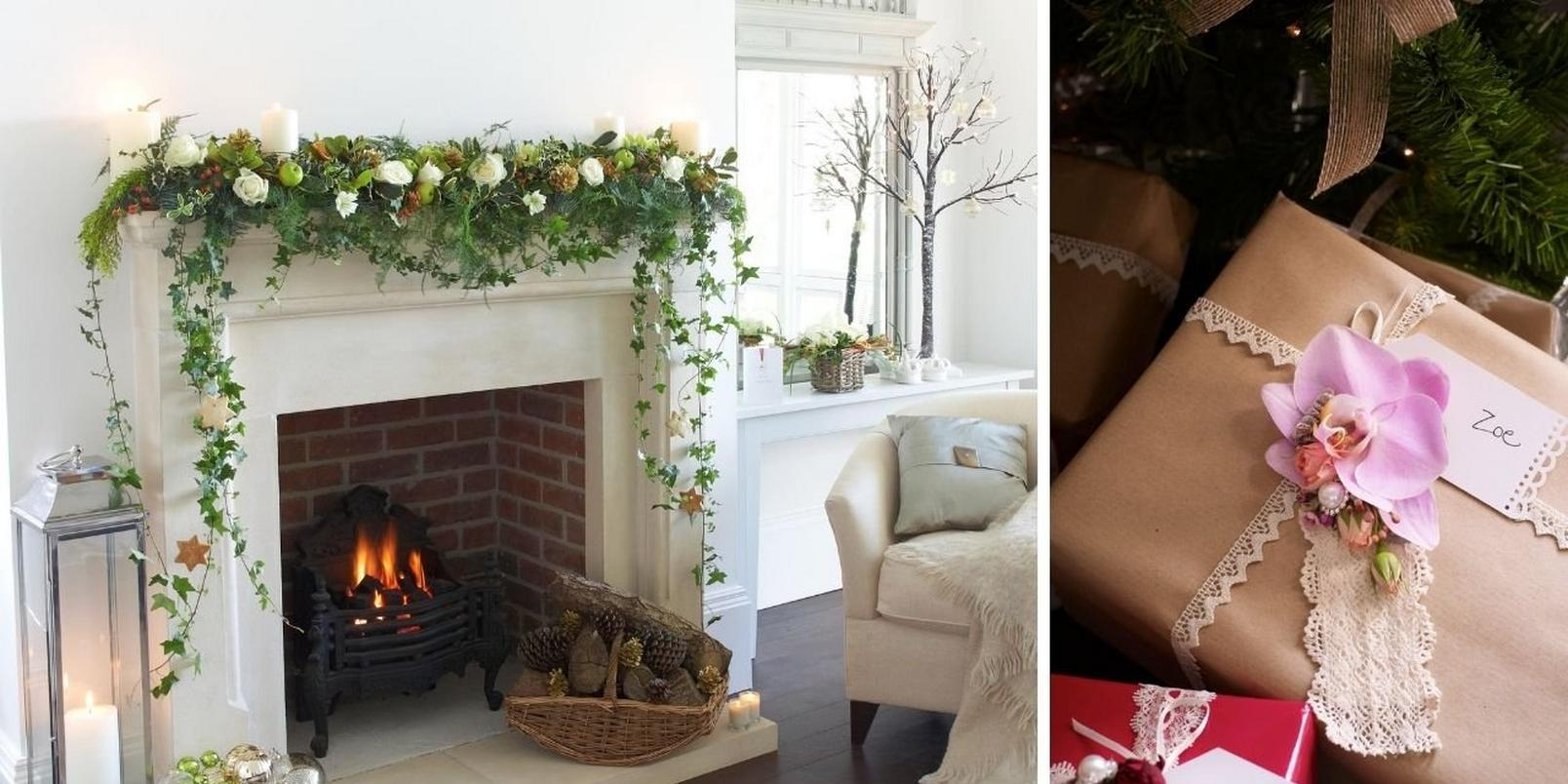 fire-place-presents