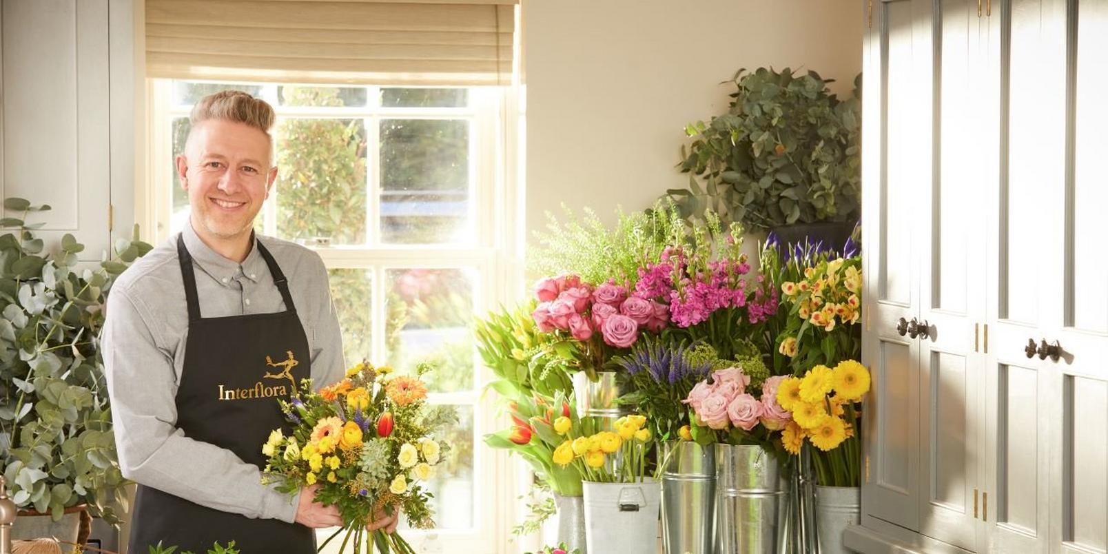 florist-focus-spring-flowers-2