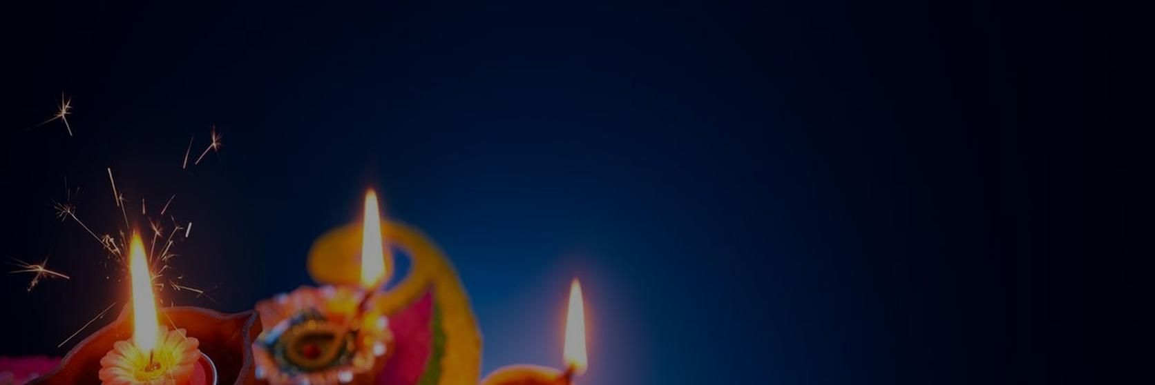 flowers-gifts-diwali-festival-lights-1