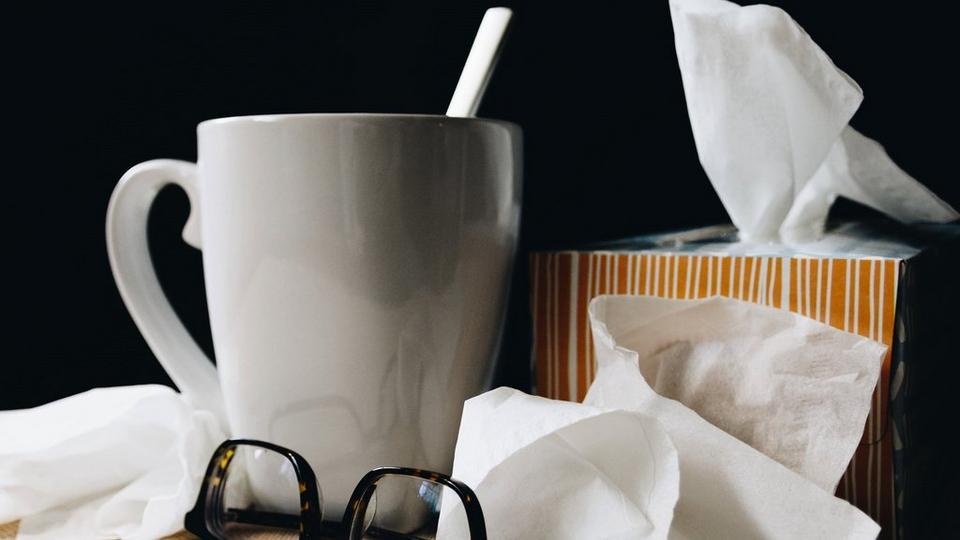 flu-care-package