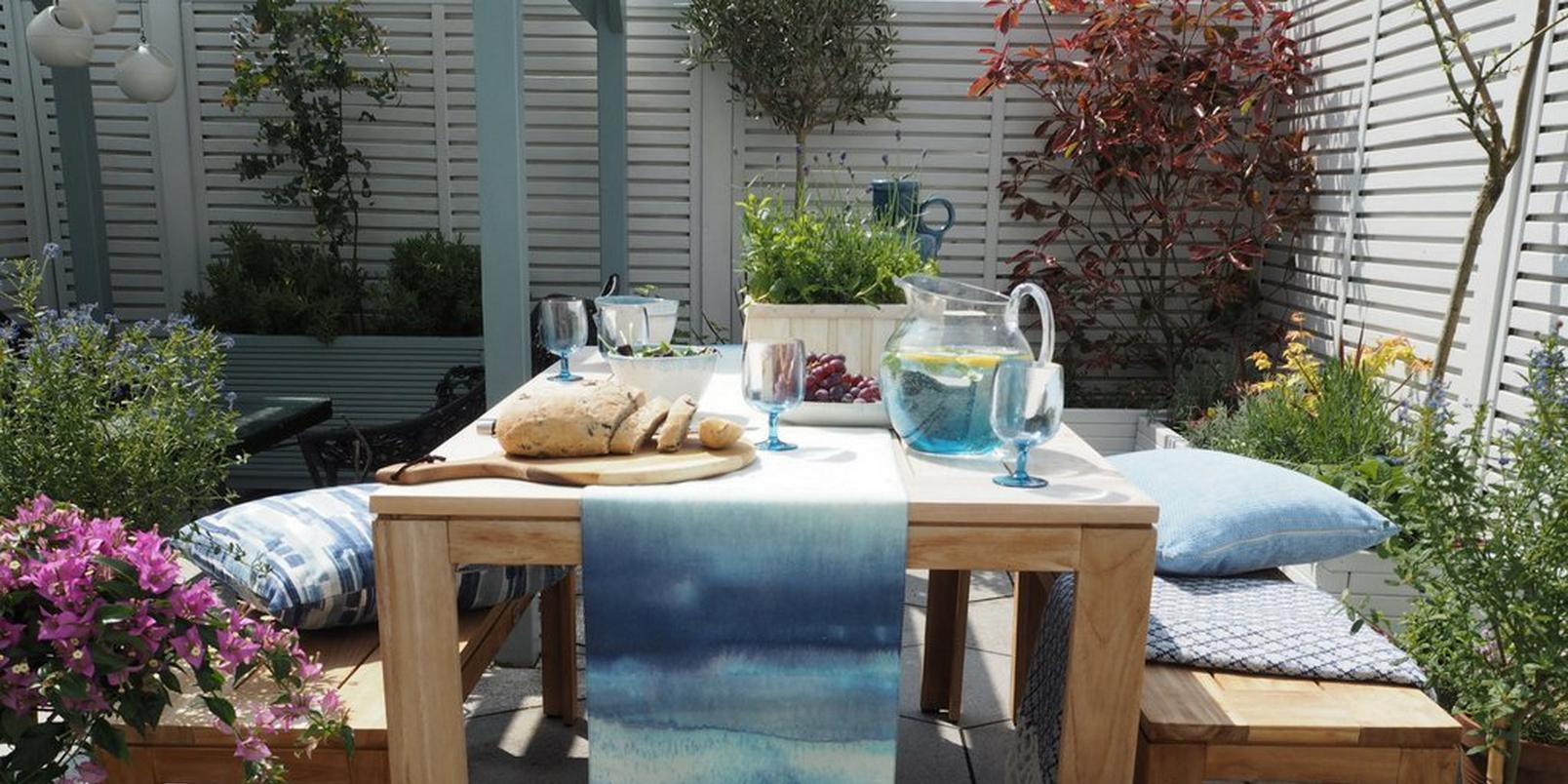 garden_party-decoration_ideas4