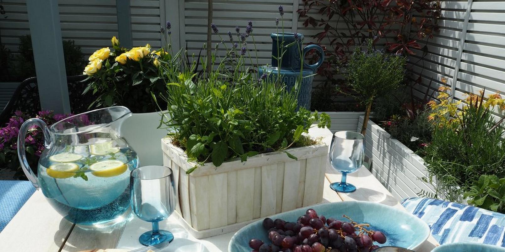 garden_party-decoration_ideas5