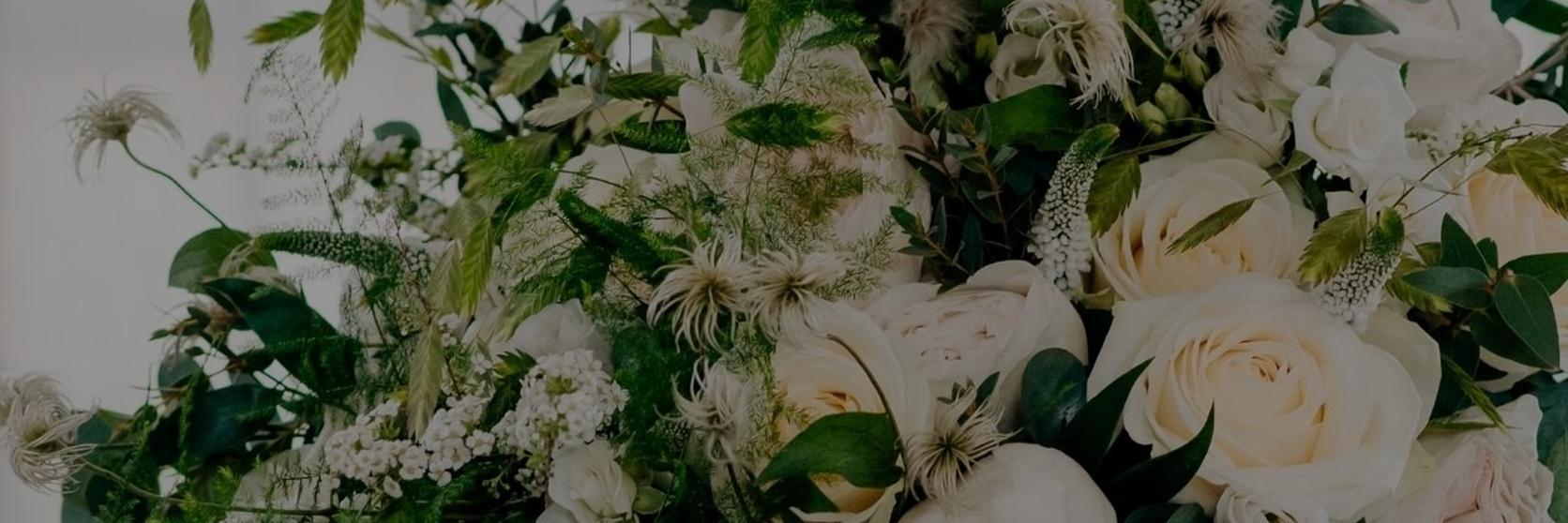 great-british-bloom-off-2