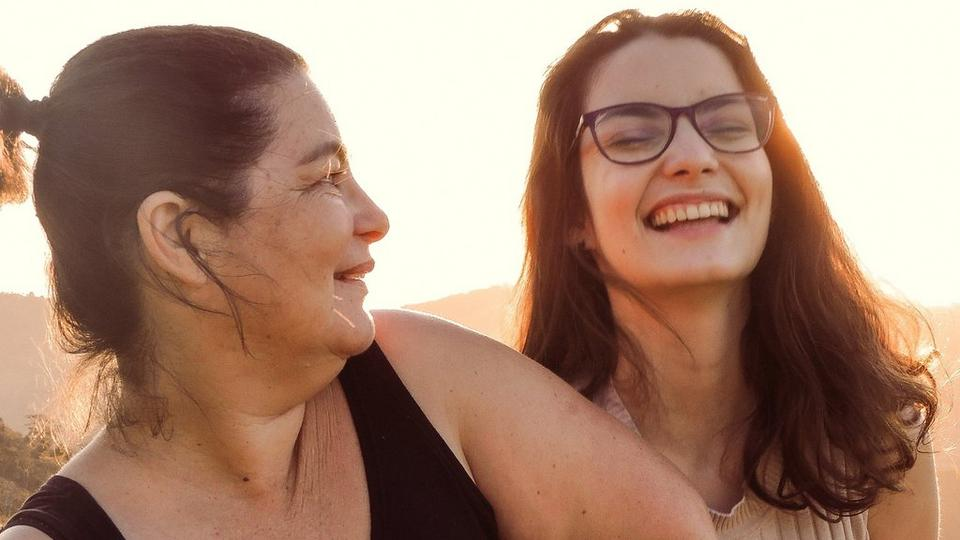 happy-mum