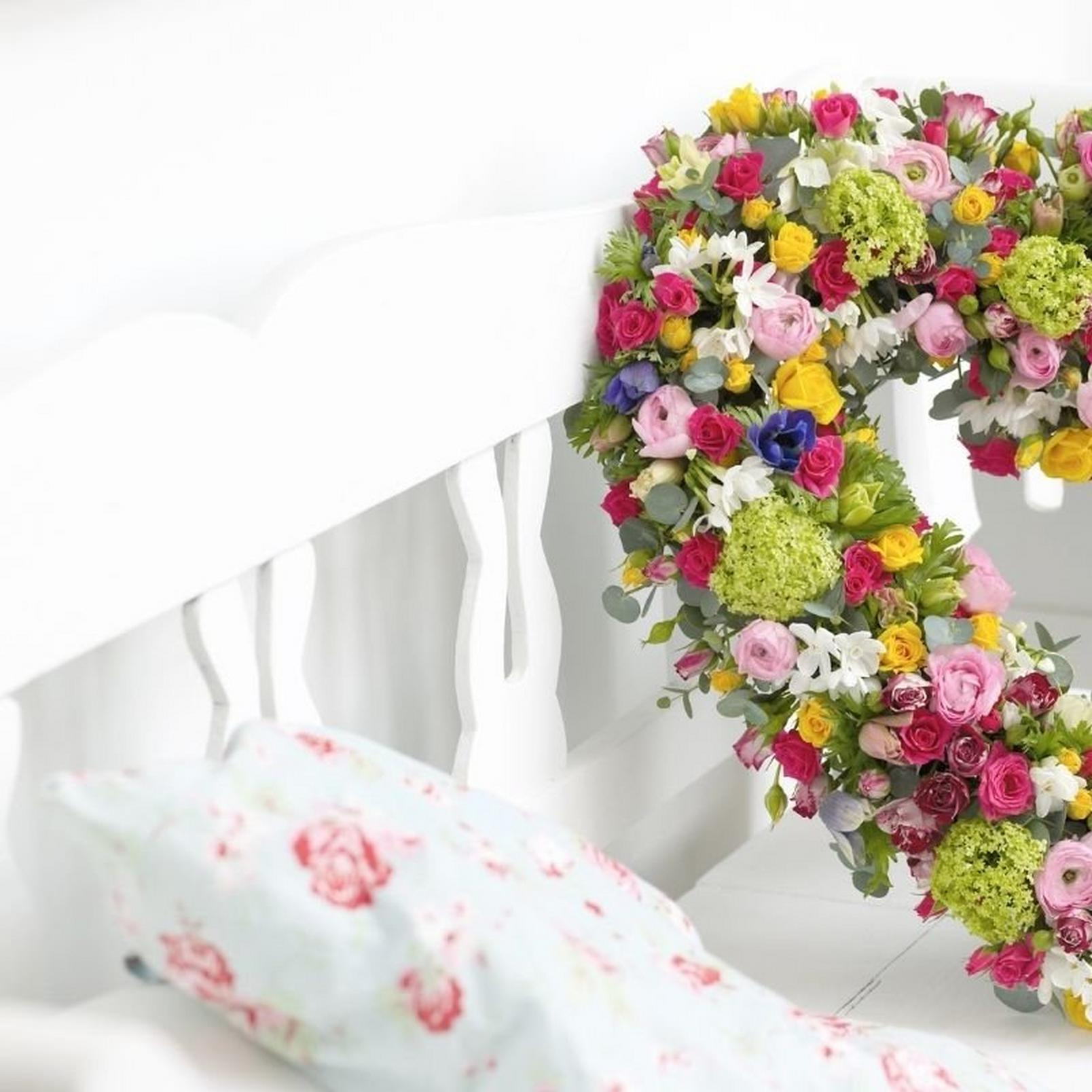 heart_wreath_spring