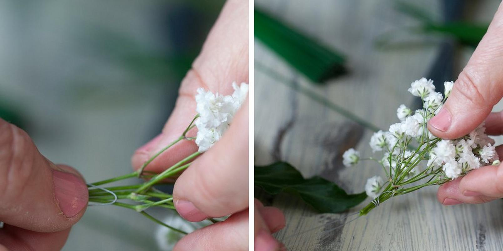 how-to-make-a-flower-crown-4