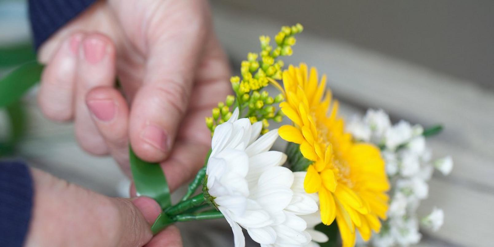 how-to-make-a-flower-crown-6