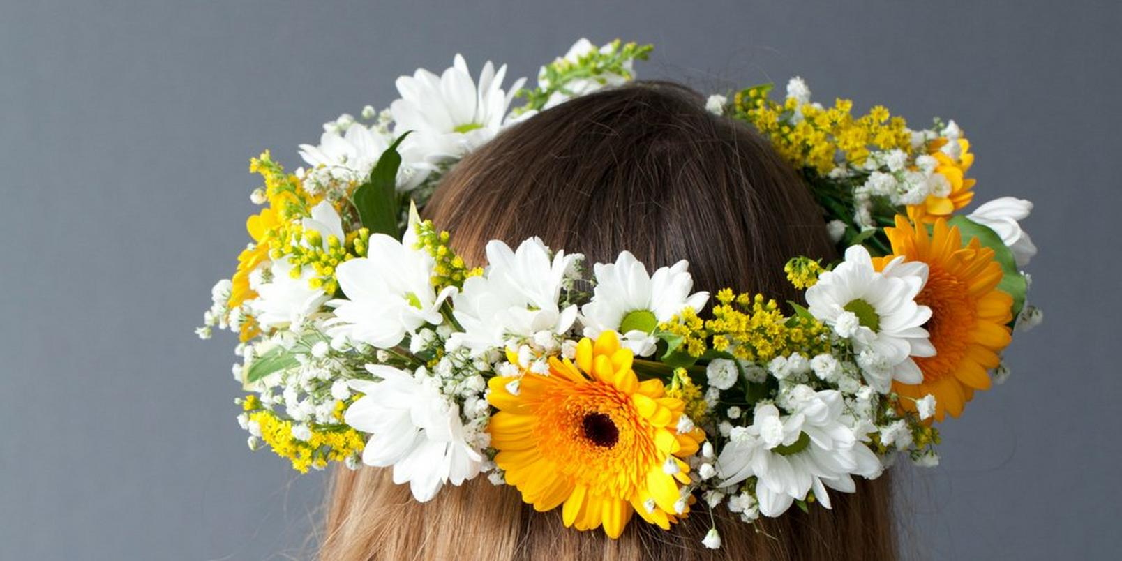 how-to-make-a-flower-crown-7