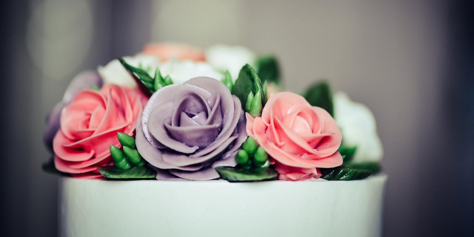 how-to-make-fondant-flowers-2