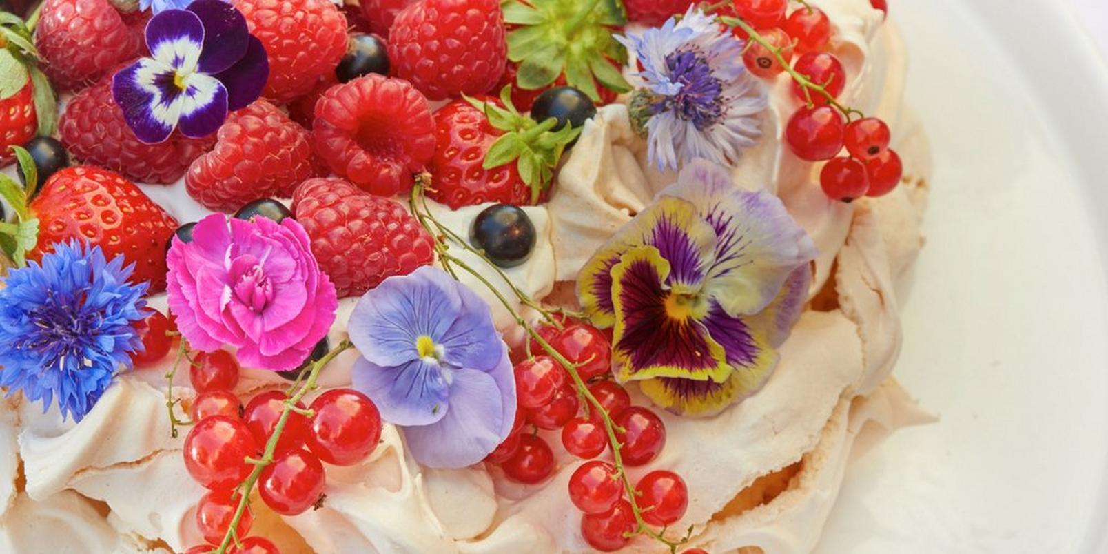 how-to-make-fondant-flowers-4