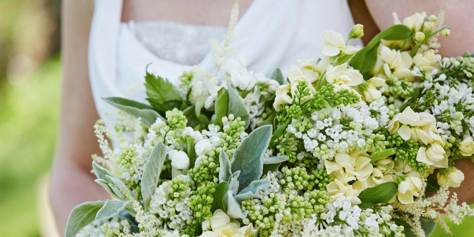 how-to-make-meghan-markles-wedding-flowers-2