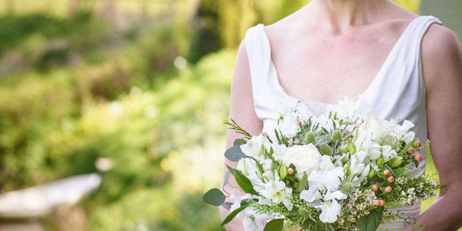 how-to-make-meghan-markles-wedding-flowers-3