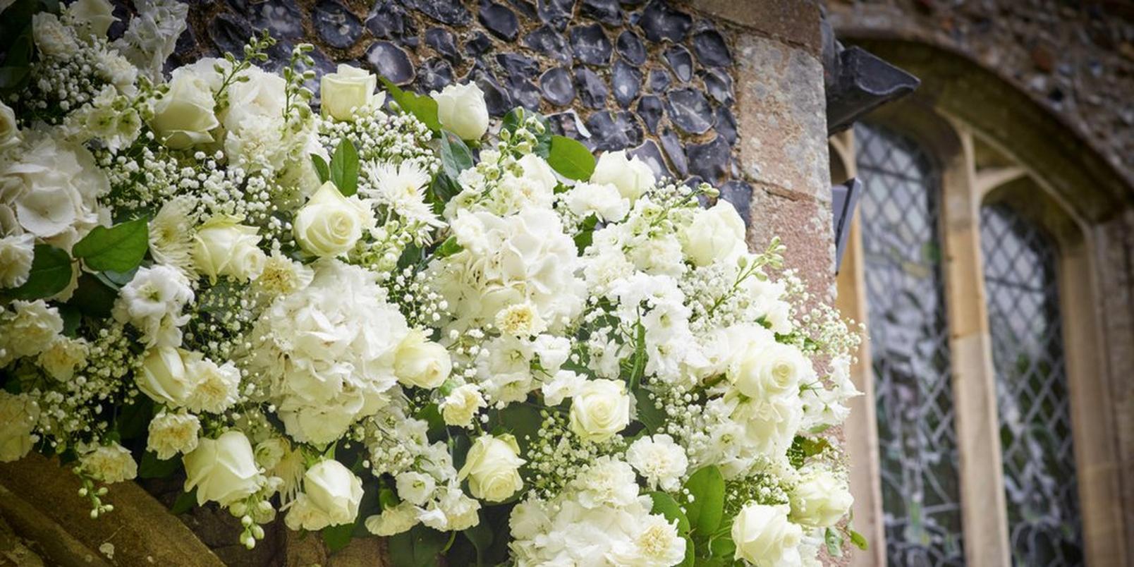 how-to-make-meghan-markles-wedding-flowers-4