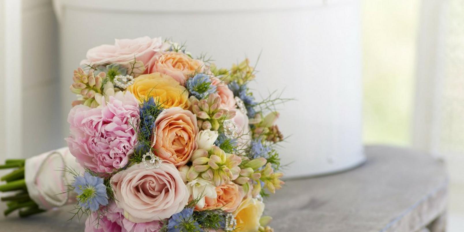 how-to-make-meghan-markles-wedding-flowers-5