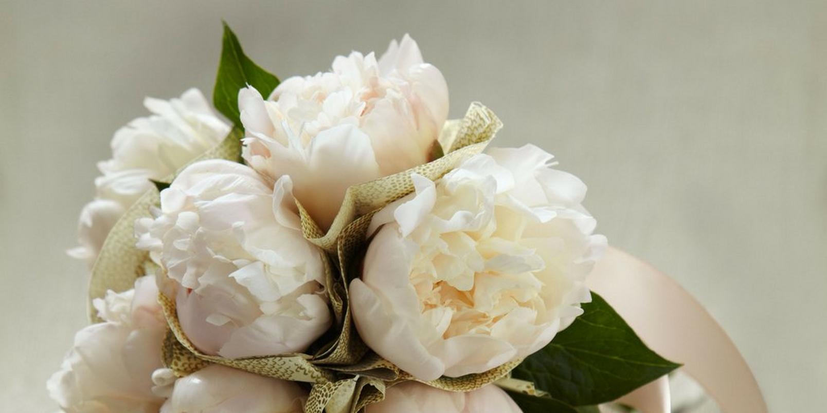 how-to-make-meghan-markles-wedding-flowers-6