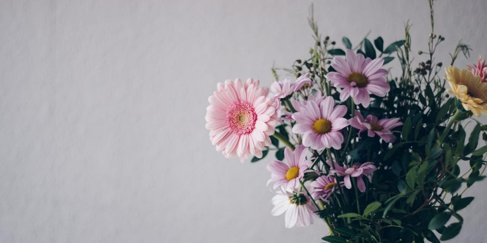 how-to-press-flower-2
