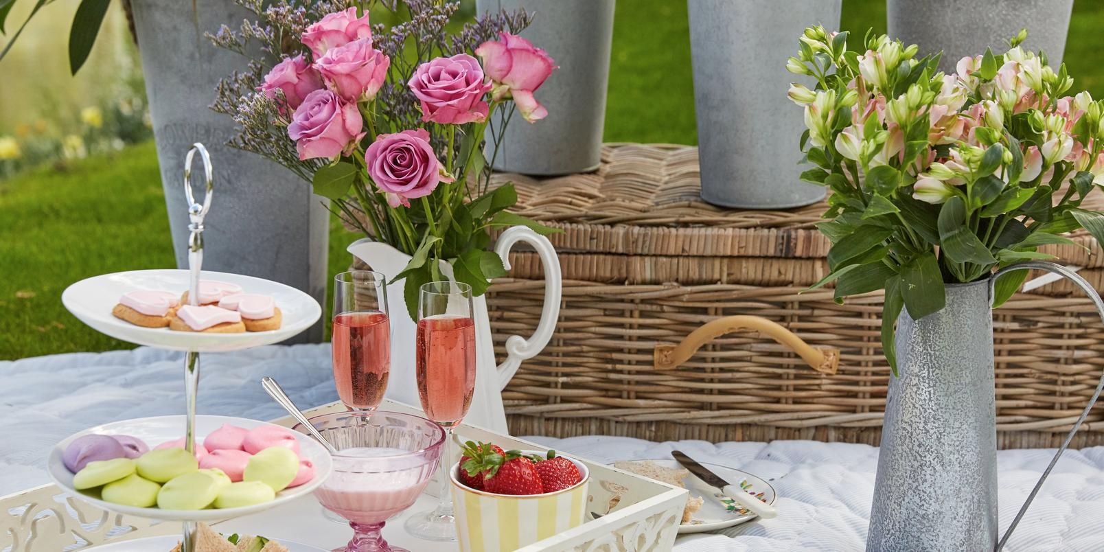 how-to-throw-a-summer-garden-party-2-4