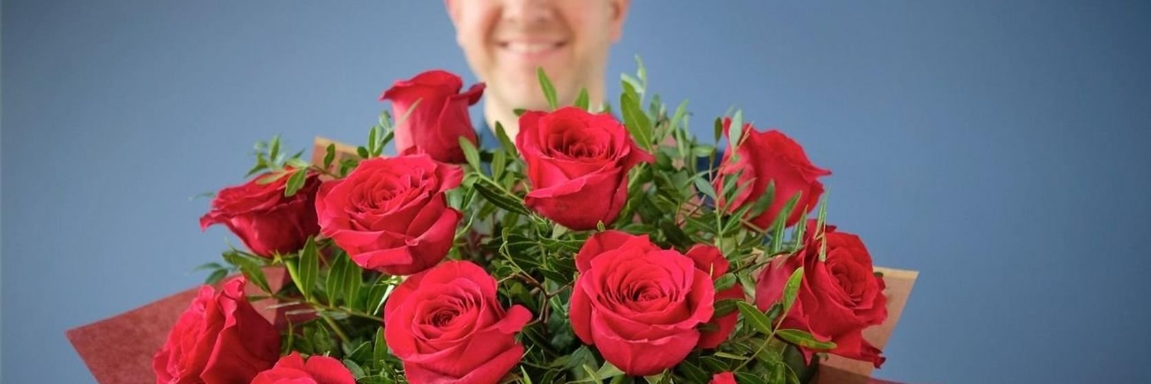 how_to_care_for_roses