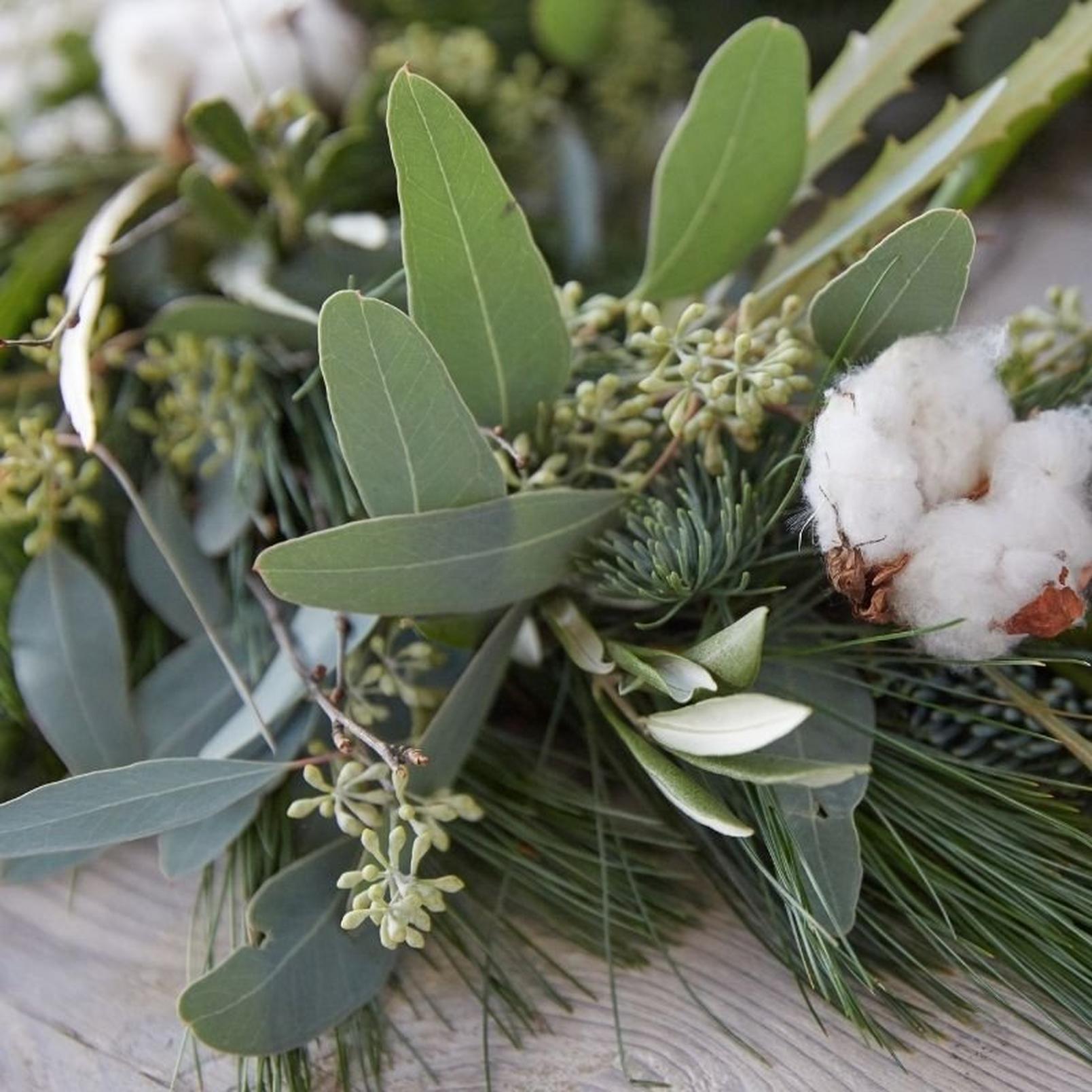 how_to_make_a_foilage_Christmas_wreath-12