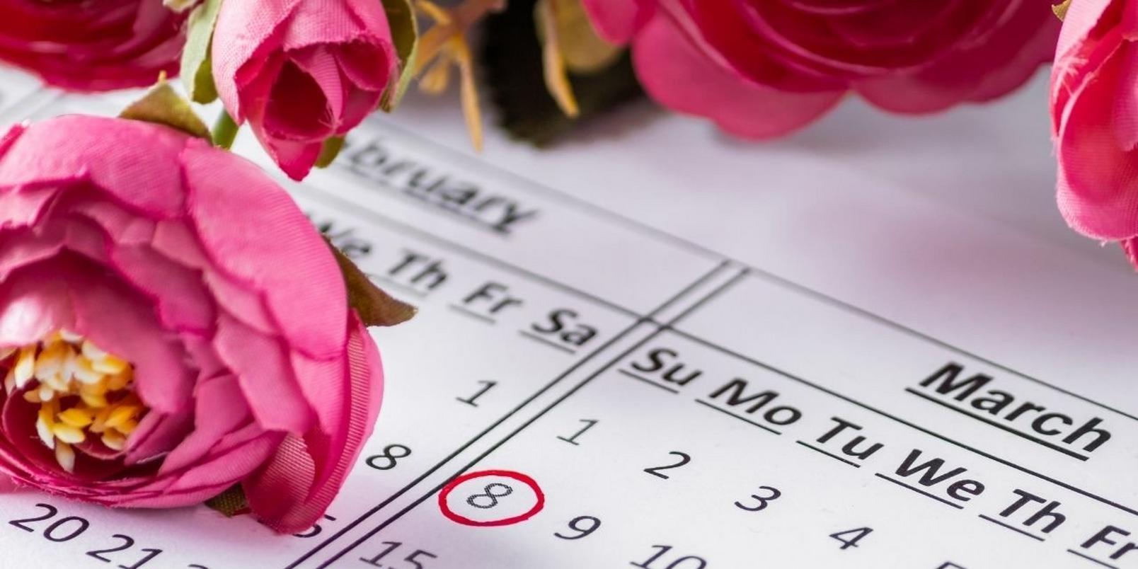 int-womens-day-calendar
