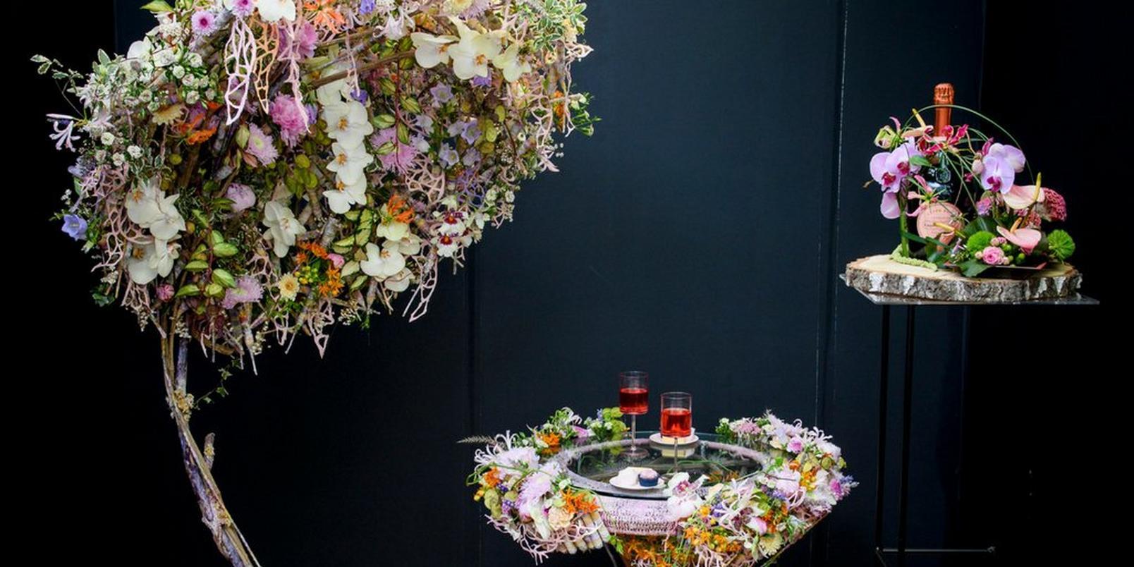 laura-leong-crowned-interflora-florist-year-2018-4