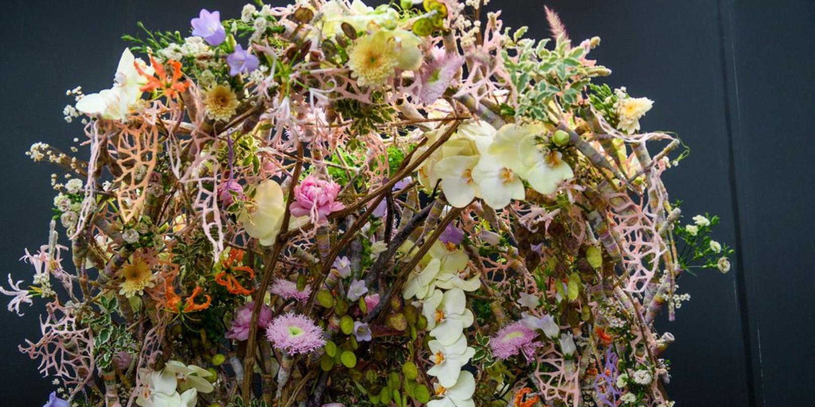 laura-leong-crowned-interflora-florist-year-2018-5