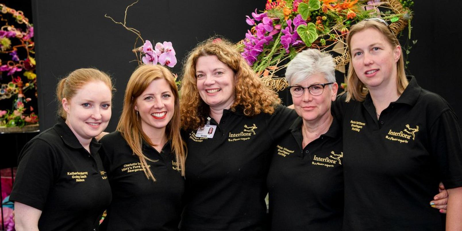 laura-leong-crowned-interflora-florist-year-2018-7