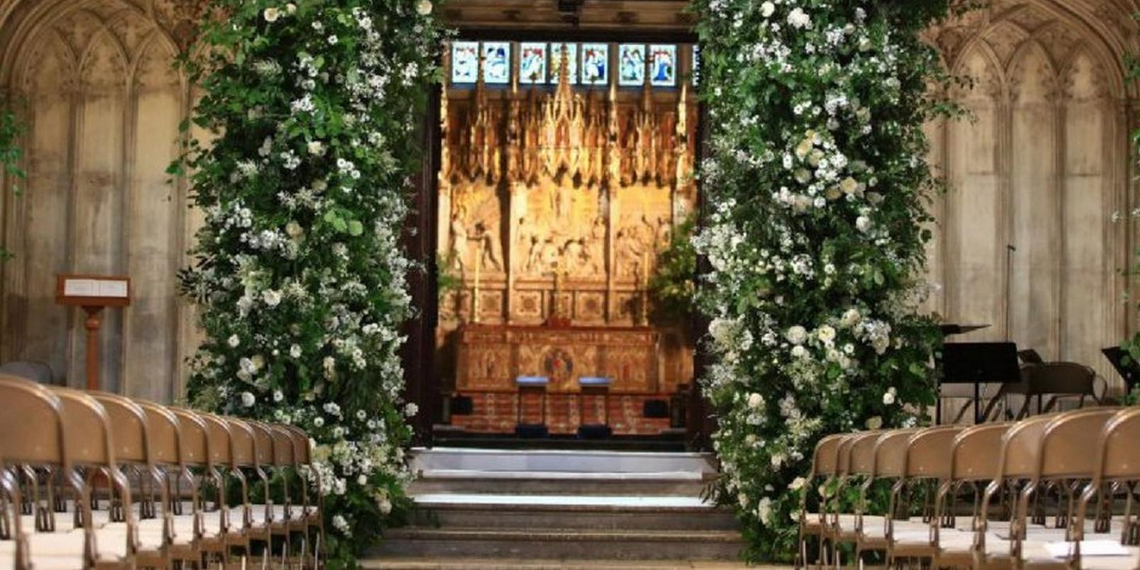 meghan-markles-wedding-flowers-3