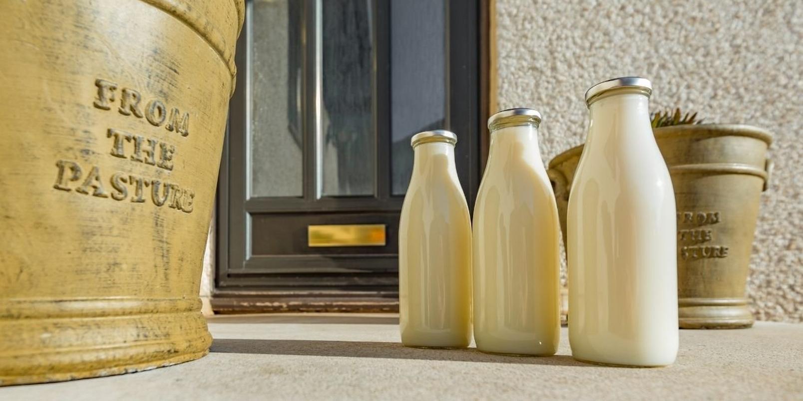 milk_bottles2