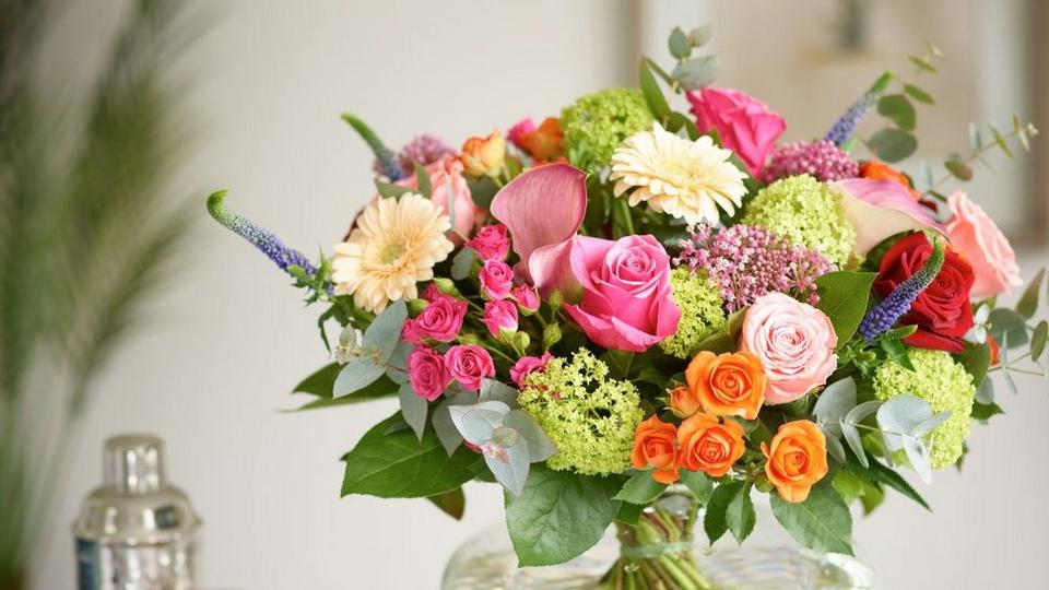 mothers-day-gift-ideas-content-image4