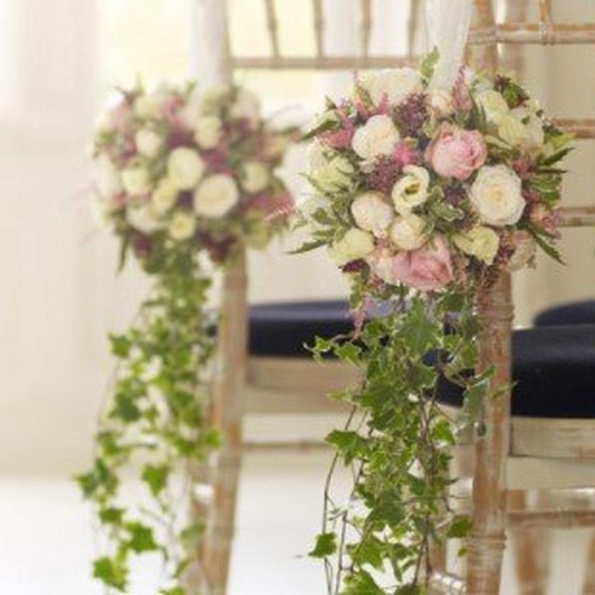 muted-beauty-wedding-bouquets
