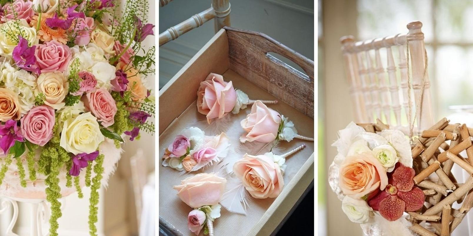 pastel_wedding_flowers