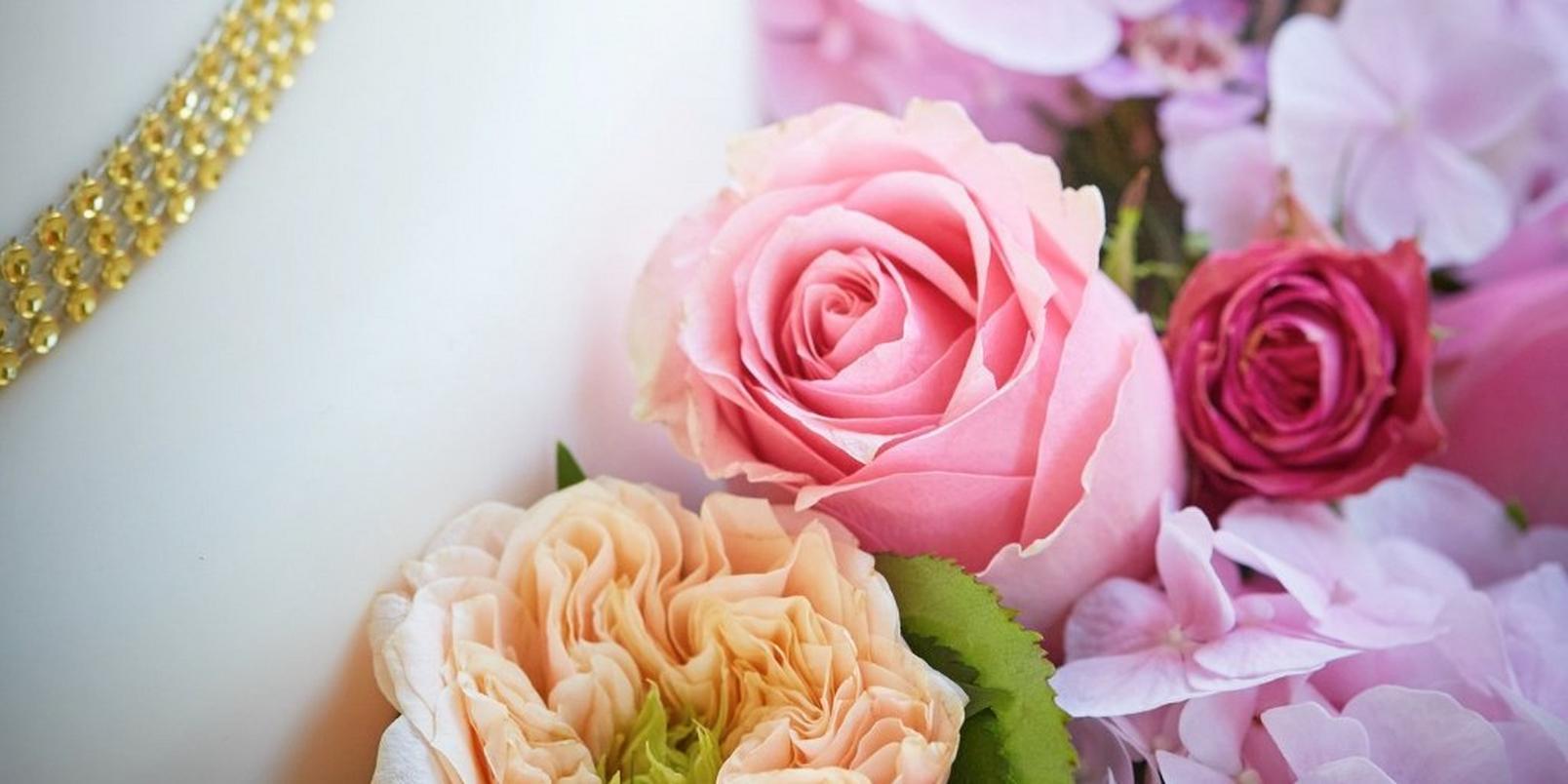 peonies-perfect-wedding-flower-3