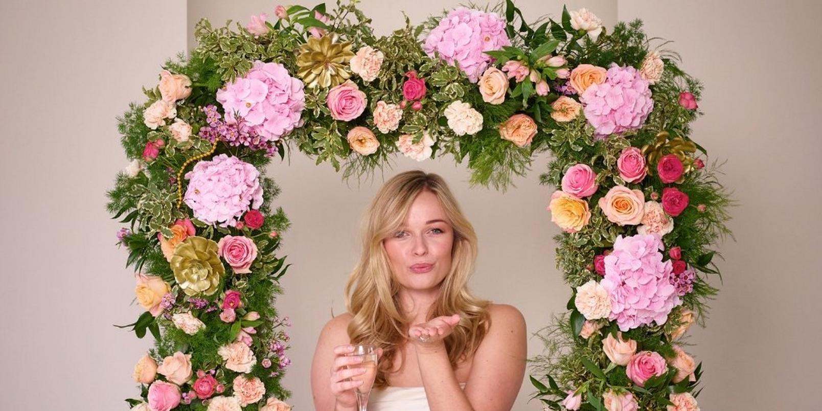 peonies-perfect-wedding-flower-4