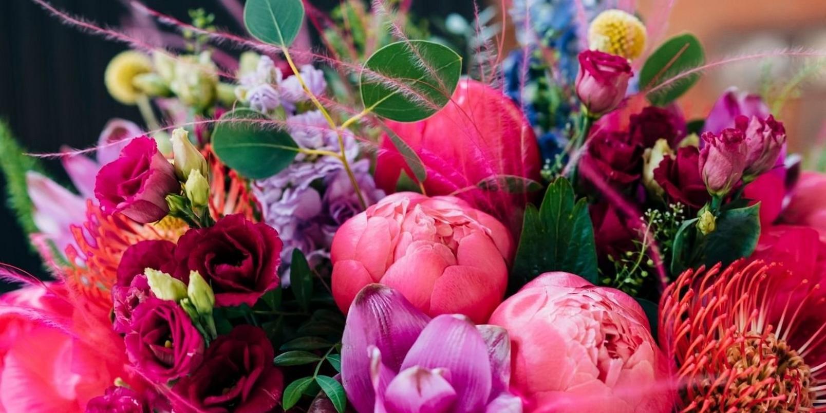 pink_peony_bouquet