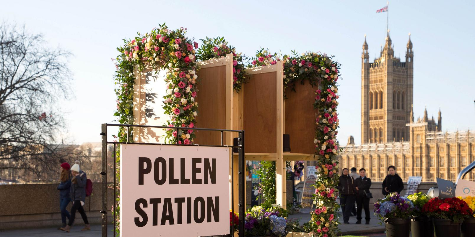 pollen-station-tours-capital-2