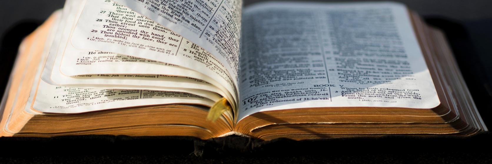 religious-sympathy-messages-bible
