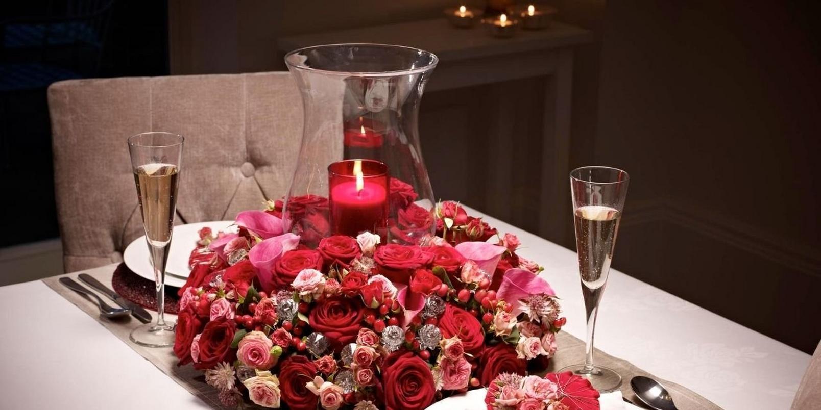 romantic_dinner_ideas