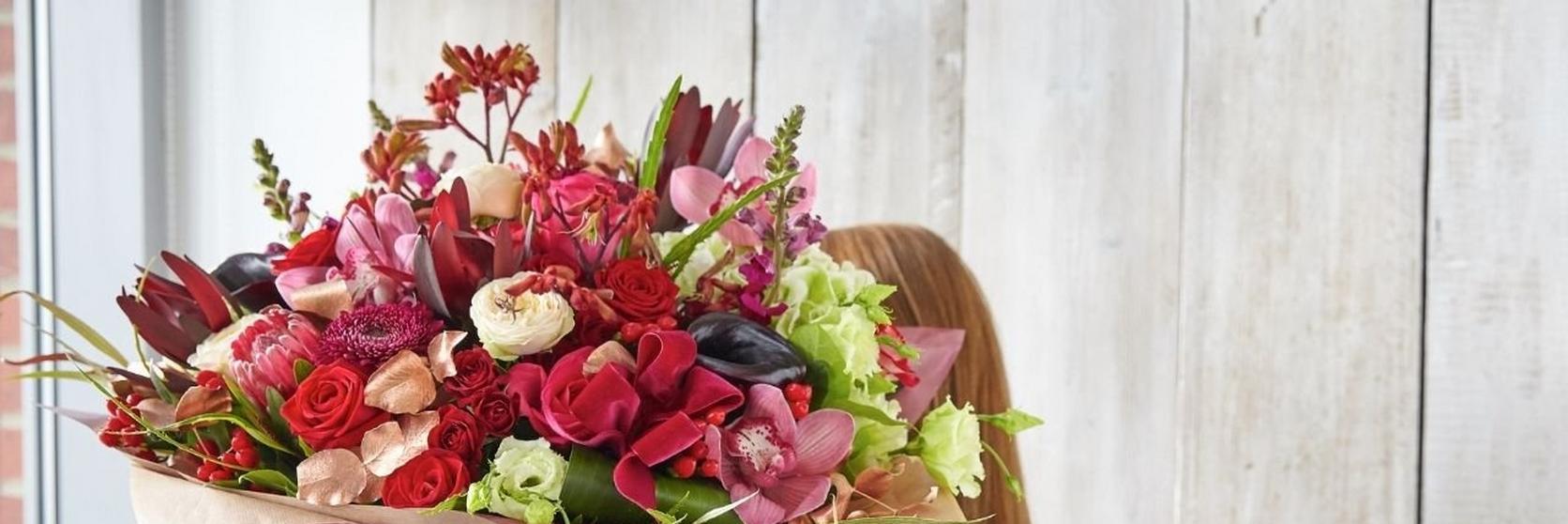 send-a-virtual-bouquetheader